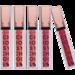 CHOOSY/チューシー 新作《プランプカラーリップ》《シュガーリップスクラブ》9/20発売!手軽に本格的なリップケアをして、健やかな唇に。
