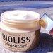 【BIOLISS(ビオリス)】8/21発売!《ボタニカル ディープリペア ヘアマスク》でダメージヘアをサラサラに♡