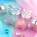 ジルスチュアート人気香水「クリスタルブルーム」5周年記念♡限定アイシャドウ「ジェリービジュー」全12色が毎月発売に!9月発売の新色2色をレビュー