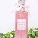 【ピュアジュレ】ピンクのボトルとローズの香り!《クレンジングジェル》で毛穴綺麗に気分アップ♡