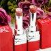 9/6発売《Dior(ディオール)》フラワーオイル配合の輝くリップスティック「ルージュ ディオール ウルトラ バーム」から編集部のおすすめカラー2色をレビュー