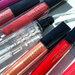 【エスティ ローダー 新作】羨望の唇をつくる新グロス「ピュア カラー エンヴィ キッサブル リップ シャイン」全17色とクリアグロスをレビュー
