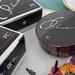 9月19日新発売♡ファンケルの高機能クッションファンデーション【BBカバークッション】をレビュー。