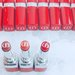 ふんわり発色の《ルージュ ディオール ウルトラ バーム》で潤いキープ♡乾燥の季節に使いたいリップコスメ!