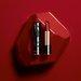 ランコム 新作《ラプソリュ ルージュ R》9/13〜発売中!燃えるように輝くルビーの美しさを唇で再現し、大胆な美しさを演出。限定パッケージも登場