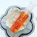 【バランローズ】甘い香り♡《ヘアエッセンスオイル》でサラサラストレートヘア!