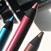【ヴィセ アヴァン】発色抜群の《リップ&アイカラー ペンシル》で自由なカラフルメイク♡ハロウィンにもおすすめ!