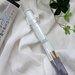 【リッツ ホワイト】注射器みたいなピンポイントスキンケア!《ドット ゼロ》で乾燥知らず♡