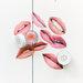 Laline(ラリン) 新作リップ専用シュガースクラブ《リップスクラブ》9/27発売!甘い香りに包まれながら、様々な唇悩みをオフして理想の唇に。