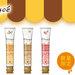 ハニーチェ 毎年恒例の秋冬限定商品《ハンドクリーム(全3種)》10/4発売!今年は新しいブランド特長成分とパッケージデザインでパワーアップ。