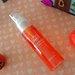 塗るだけで『うる艶ストレート』に♡バランローズ《ヘアエッセンスオイル》ハロウィン限定のキャンディーミックスの香りをレビュー