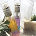 【リアロハス】2色のボトルが美しすぎる!《ヘアオイル&セラム》でダメージレベル0の髪へ♡