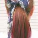 短期間だけ髪色をチェンジ♡おすすめの《ヘアカラーアイテム》をピックアップ【エチュードハウス/クイスクイスetc】