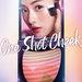 AUBE《オーブ ブラシひと塗りチーク》11/12発売!ブラシひと塗りでチーク・ハイライト・シェーディングが完成。人気アイテムの限定色も同日発売