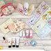 ムーミンショップ《ミムラねえさん 癒しのスキンケアシリーズ ~夢見る恋の予感~》全8種のアイテムが10/11〜発売中!スキンケアに温かな癒しを。
