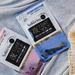 コンビニ限定で買える【サボリーノ】の《オトナプラス 夜用チャージフルマスク ワンデイ》を詳しく紹介!その他のおすすめアイテムもチェック