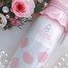 【G9SKIN(ジナインスキン)】パチパチ炭酸の《ミルクバブルエッセンスパック》で牛乳の栄養をたっぷりお肌に♡