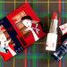 《リンメル×moeko》11/1発売「ショコラスウィート アイズ MO」+「マシュマロルック リップスティック MO」全2色をレビュー♡