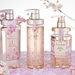 《&honey・mixim POTION・mixim Perfume》3つのブランドの限定「桜」シリーズが11/20〜順次発売!