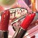 【ゲラン(GUERLAIN)】日本の桜から着想♡2020春「チェリーブロッサム コレクション」2020年2月1日発売♡