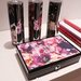 【GIVENCHY(ジバンシイ)】花々が咲く庭園「ジバンシイ ガーデン」がテーマの2020春コレクションが発売に♡