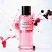Dior 新フレグランス《メゾン クリスチャン ディオール ルージュ トラファルガー》1/10発売!赤い果実と予想外の香りが輝きをプラス