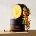ジョンマスターオーガニック 多機能クレンジングバーム《K&Sクレンジングバーム》12/26〜発売中!肌と心を解き放ち、使うほどに輝きが増す肌に。