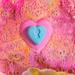 《LUSH(ラッシュ)》2020年バレンタイン限定アイテム&新ボディケアアイテム&ギフトアイテムが1/14発売!心身ともに輝くバレンタインに。