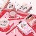 「フーミー(WHOMEE)」×ディズニーストア共同企画!ミッキー&ミニーモチーフのコスメ3月10日発売に♡
