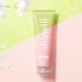 スキンビル 2020年春限定新商品《skinvill ホットクレンジングジェルB》2/6発売!花粉・PM2.5もオフし、健やかな春肌へ