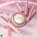 """【M·A·C(マック)】""""桜""""から着想を得た「M·A·C ペタル パワー」が3月13日より限定発売に♡"""