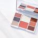 rms beauty《ヒドゥン デザイア パレット》2/14数量限定発売!アイシャドウ・ハイライト・チークの全8色がセットされたパレット