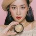 """peripera(ペリペラ) 韓国で大人気のシェーディングパウダー《インクブイシェーディング》3/9日本公式ローンチ!簡単に""""元から小顔""""を演出"""