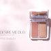 rms beauty 2020年春限定パレット《デザイア ミー デュオ》3/11数量限定発売!パウダーチーク&ハイライトの日本初上陸カラーがセットに