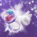 コーセー×ドン・キホーテ共同企画《ファシオ ノーセバム ミネラル ルースパウダー》4/16ドン・キホーテ限定発売!ひと塗りでサラサラ肌をキープ