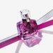 YSL 人気フレグランスの新作《モン パリ オーデパルファム アンタンス》4/24発売!2種類のローズが織りなす、深く長く漂う情熱的な恋の香り