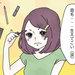 <FORTUNE 美容コラム>顔の印象の80%は眉毛で決まるってホント?眉毛薄い人あるある。