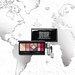 Dior公式オンラインブティック限定コレクション《ディオール エッセンシャル》4/24発売!人気アイテムがセットになったマルチパレット登場