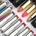 《神リップ》カイリジュメイの「シャイニーリップ」でリップメイクを格上げ♡高発色&グロッシーな「マーメイドリップ」と組み合わせてみた!