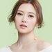 白石麻衣さんイメージモデル《feliamo(フェリアモ)》色素薄い系の新色が7/1発売!裸眼そのものが美しいようなピュアな瞳を演出