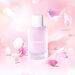 ファミュ 新作導入美容液《FEMMUE ローズ ソフトナー》発売中!スキンケアの始まりにプラスして、ローズの花びらのようなふんわり肌へ