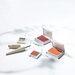 オルビス 2020秋冬コレクション 新作《ライトブラッシュ》や《ツイングラデーションアイカラー/リキッドアイライナー》の限定色が発売中!