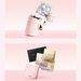 《FEMMUE(ファミュ) 2020 ホリデー》2種の豪華クリスマスコフレが数量限定で発売!