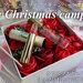 Kailijumei(カイリジュメイ)から2020クリスマスコフレセット「アーリークリスマス スペシャル ボックス」先行予約開始!