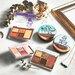 《ミシャ 新作コスメ2020》ディズニーストア限定コスメシリーズの商品・発売情報をチェック!