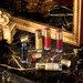<ドルチェ&ガッバーナ ビューティ>黄金クラウンが輝く2020ホリデー限定/新作コスメ3種の予約受付中!