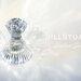 〈ジルスチュアート〉光を表現した2020新作フレグランス『ブリリアントジュエル オードパルファン』予約受付中!