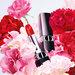 《Dior》2021バレンタイン限定「ルージュ ディオール」がハート柄に変身!公式オンライン発売中