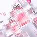 Dior|人気の香水の2021夏限定商品《ミス ディオール ローズ&ローズ ヘアミスト》通販にて先行発売中!