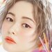 ブレンドベリー 2021新作『プレイフル リキッドアイライナー』カラーで楽しむ♡遊び心満載アイメイク